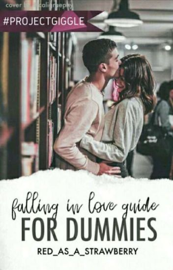 Dating guide för Dummies