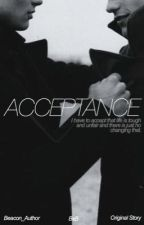 Acceptance[bxb] by Beacon_Author
