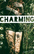 *CHARMING* by KikaKlarova