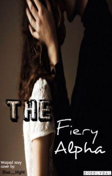 The Fiery Alpha