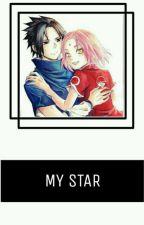 My Star by LiaTabiba