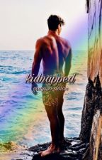 Kidnapped/ Grayson Dolan [COMPLETED] by grethansellitto