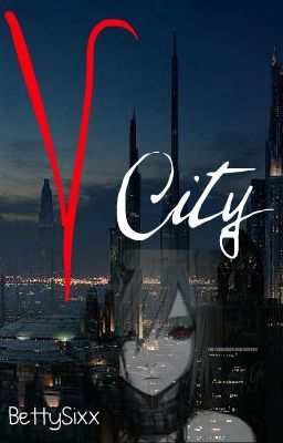 V City (Suspendida temporalmente)