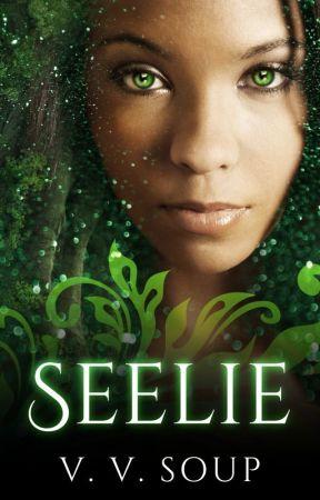 Seelie by VVSoup