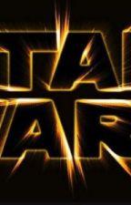 Star Wars RP by Jayden_SW
