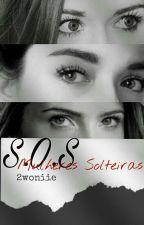 ϟS.O.S Mulheres Solteirasϟ Teen Wolf [HIATUS] by worthitgomezs