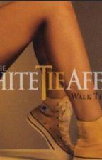 White Tie Affair by Ivy_Sinclair