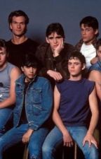 the outsiders smut  by rainykidblizzard