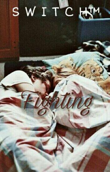 Fighting |H.S|