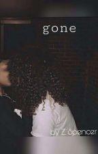 gone ( s4s ) by -gayattic
