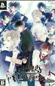 Diabolik Lovers x Male Reader by Emily_Historia13