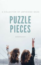 puzzle pieces by andrxeaaa