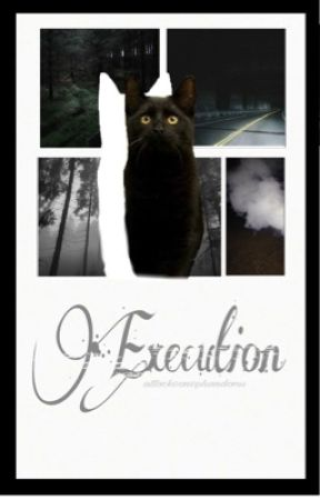 【Execution - Warrior Cats fanfiction】 by attack0on0phandoms
