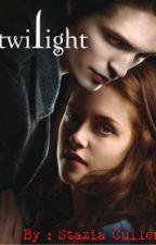 Edward's Twilight by the_realm_of_desire