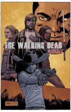 The Walking Dead   Imagify   by SweetZombieJesus
