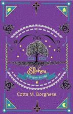Ellohen - A Origem do Mal by cottaborghese