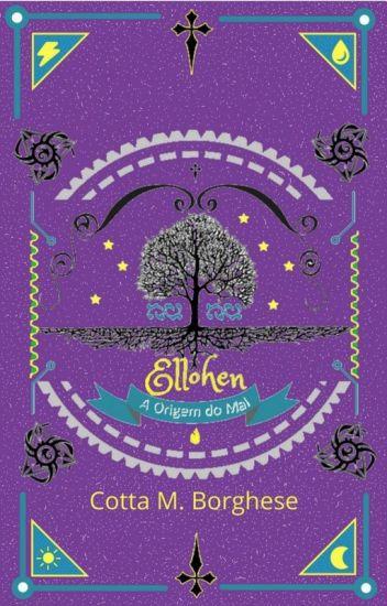 Ellohen - A Origem do Mal