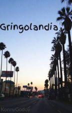 Gringolandia by KonnyGodoy