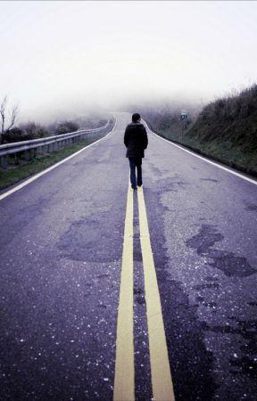 Runaway// A Smosh Story by Atomic_Smosher