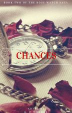 Chances by shanni13