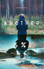 Another 5% ~HunHan Ver~ by Oktavia__wu