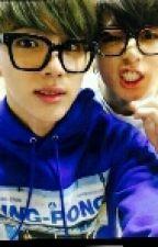 BTS ZODIACO ♡♥♡♥♡♥ by sofia_army_93