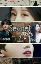 SECRET LOVE|JeongIn by BangLyz22