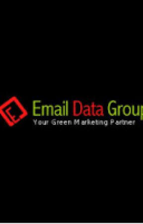 IBM Emptoris Rivermine customers contact list by EmailAppend