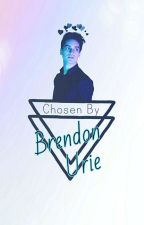 Chosen by Brendon Urie (Brendon Urie x Reader) by BeeboUrieIsNotOnFire