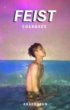 Feist. pcy + bbh by kkaebhyun