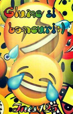 Glume si Bancuri :') - Poze amuzante :))) - Wattpad
