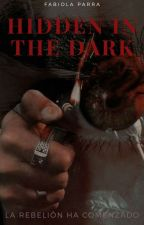 Eyes' Secret ||Theo Raeken/Teen Wolf|| by FHemmingsClifford