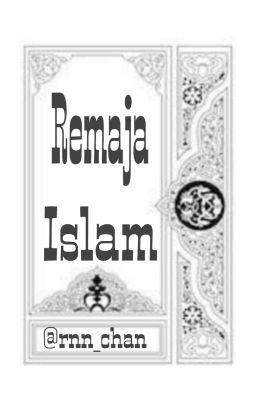 Remaja Muslimah Part 3 Surat Cinta Untuk Muslimah Wattpad