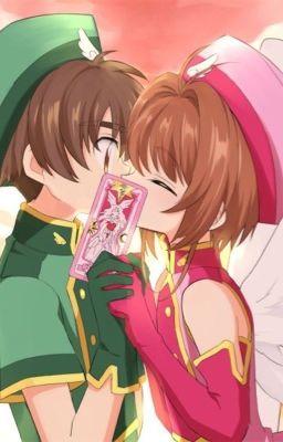 Đọc truyện Ảnh những cặp đôi anime