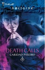 Death Calls by readblogger