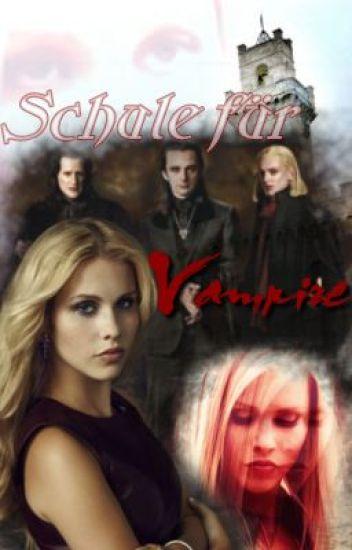 Schule für Vampire