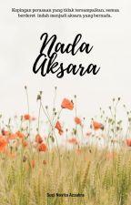 Nada Aksara [REVISI] by shaniaaznoci