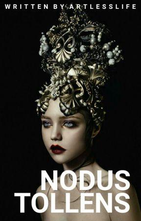 Nodus Tollens by Artlesslife-
