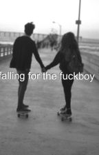 Falling for the fuckboy by Dolanmendeslover