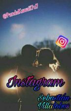 Instagram  {Sebastián Villalobos y Tú} by PandaKawaii7u7