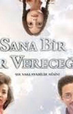 SBSV by BercaBasakIcer