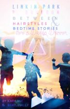 Between Hairstyles & Bedtime Stories there is Daddy's Drummer by Kariliah