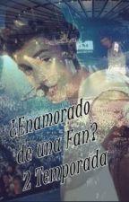 ¿Enamorado de una Fan? 2da temporada | Justin Bieber | ADAPTADA (TERMINADA) by EdMkto