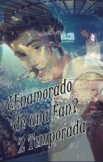¿Enamorado de una Fan? 2da temporada | Justin Bieber | ADAPTADA (TERMINADA)