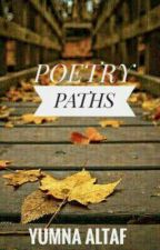 poetry paths  by faithandflowers