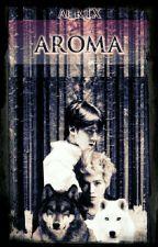 AROMA [HunHan] by Ai_RTX