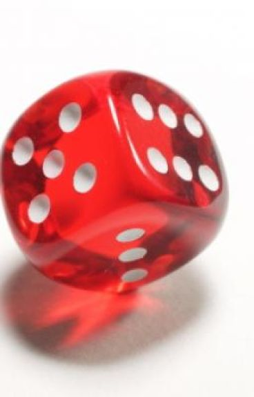 Vampires and dice