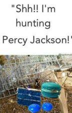 """Percy Jackson Fárasztó """"viccc"""" by merfanvagyok"""