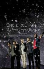 FACT ONE DIRECTION  by loryne-kungsfam
