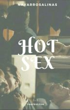 Hot Sex by 1_ThayDulton